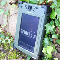 fieldbook-rugged.200
