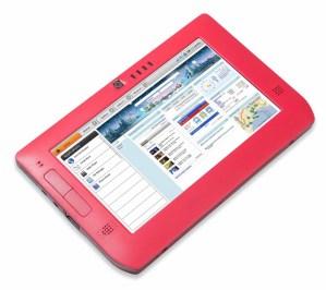 freescalesmartbook-02 freescalesmartbook-02