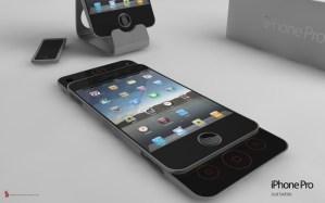 iPhoneProSet6 iPhoneProSet6