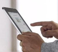 ipad-commercial