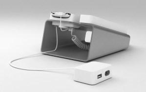 iphone-desk-phone-6 iphone-desk-phone-6