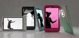 iphone4g-concept-top iphone4g-concept-top