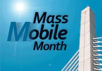 mass-mobile-month.200