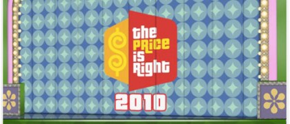 priceisright-01