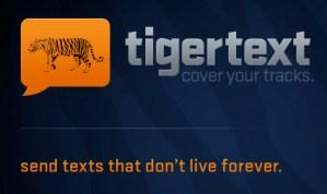 tiger-text-top tiger-text-top