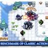 zenonia2-001 Review: Zenonia 2 RPG on the iPhone