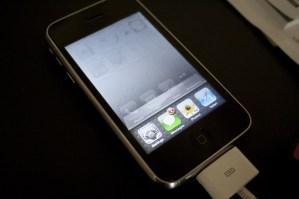 800x600_iphone4 800x600_iphone4