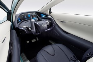 Nissan-Land-Glider-Concept-7 Nissan-Land-Glider-Concept-7