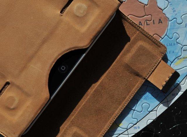 casemate-leather.ipad
