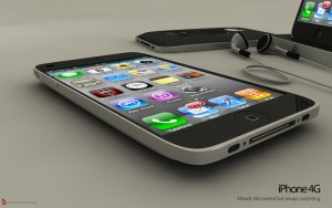 iphone4g-latest.04 iphone4g-latest.04