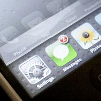 iphonex iphonex