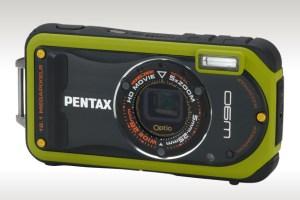 pentax-optio-w90-f pentax-optio-w90-f