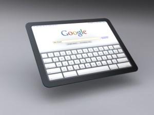 tablet2.100 tablet2.100