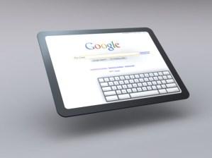 tablet2.106 tablet2.106