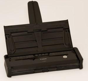 canon-p150-005 canon-p150-005