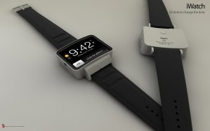 iwatch-concept-002 iwatch-concept-002