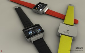 iwatch-concept-004 iwatch-concept-004