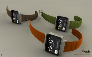 iwatch-concept-006 iwatch-concept-006