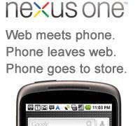 nexusone-web