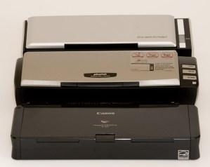 scanner-showdown-003 scanner-showdown-003