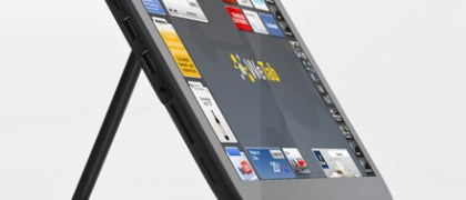 WeTab tablet is the new name for the WePad