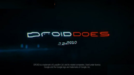 droid-does