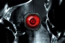 droid-eye