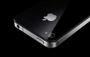 iphone-4-081 iphone-4-08