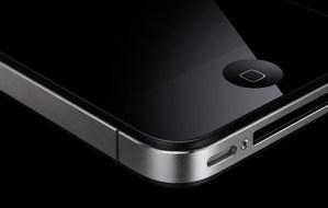 iphone-4-101 iphone-4-10