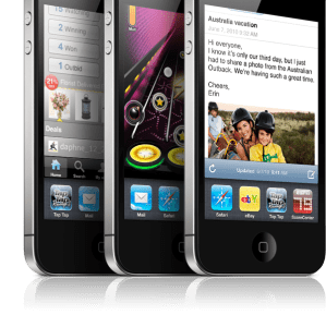 iphone-4-14 iphone-4-14