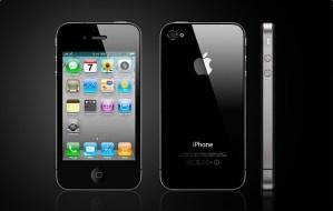 iphone-4-16 iphone-4-16