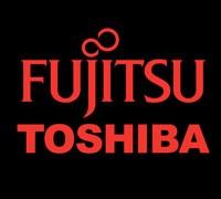 tojitsu