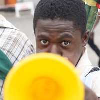 vuvuzela-200