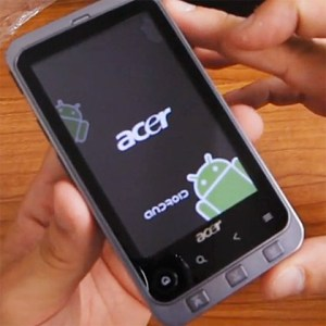 acer-stream-android acer-stream-android
