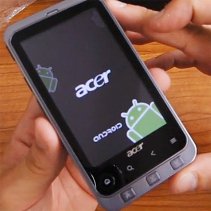 acer-stream-android