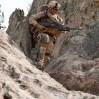 hulk-exoskeleton-03 HULC exoskeleton set for testing, real blood trials coming in 2011