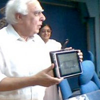 india-35-tablet-200