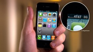 iphone-grip iphone-grip