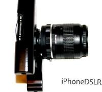 iphonedslr-200