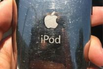 iPod Touch 4G could be a fake, we'll have to wait and see