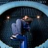 lab-stargate-chamber-20100715