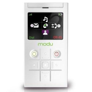 modu-phone-03 modu-phone-03