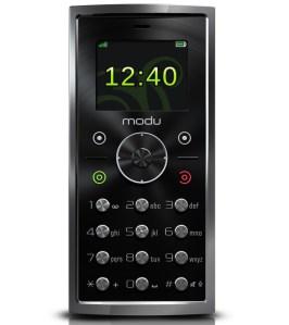 modu-phone-10 modu-phone-10