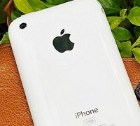 white-iphone-200