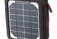 amp-solar-charger-200