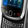 bb-torch-9800-200 BlackBerry Torch 9800 makes a hot entry