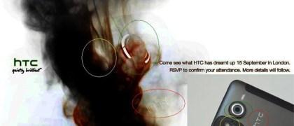 htc-blowing-smoke