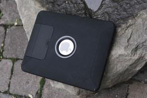 otterbox-defender-ipad-case-05 otterbox-defender-ipad-case-05