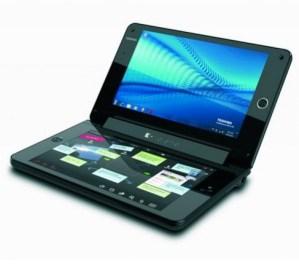 toshiba-libretto-W100-tablet-04 toshiba-libretto-W100-tablet-04