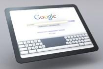GoogleChromeTablet